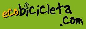 external image Eco%20bicicleta.jpg